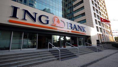 ING Bank'tan Cazip Konut Kredisi!
