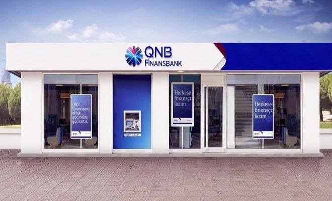 QNB-Finansbank-kobi-kredi-kobi-para-cepte