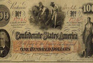 dolarin-tarihi-dolarin-hikayesi