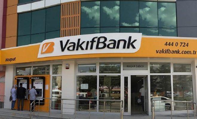 kredi-karti-borc-transferi-kredisi-vakifbank-kredi-karti-borc-transferi-kredisi