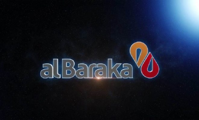 albaraka-konut-finansmani-albaraka-konut-kredisi-albaraka-mortgage