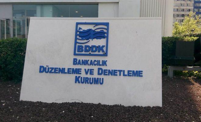 bddk-is-ilani-bddk-personel-alimi
