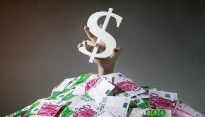 dolar-ve-euro-dolar-mi-euro-mu-dolar-mi-almali-euro-mu-almali