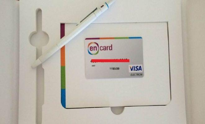 enpara-kredi-karti-basvuru-enpara-kredi-karti-almak