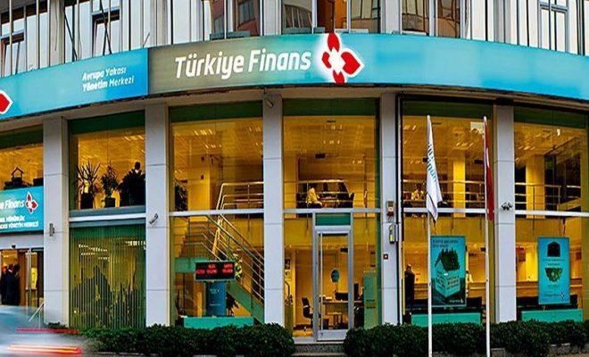turkiye-finans-ihtiyac-finansmani-turkiye-finans-ihtiyac-kredisi
