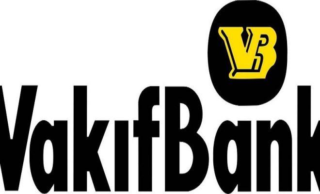 vakifbank-konut-kredisi-faiz-oranini-indirdi