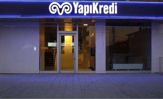 yapi-kredi-ihtiyac-kredisi-yapi-kredi