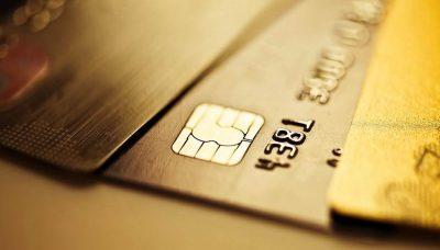 kredi-kartiyla-altin-almak-kredi-karti-altin