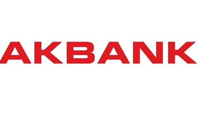 akbank-buyuyen-anadoluya-kredi-2020