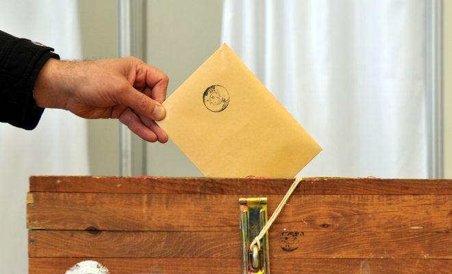 16 nisan referandum sonuçları