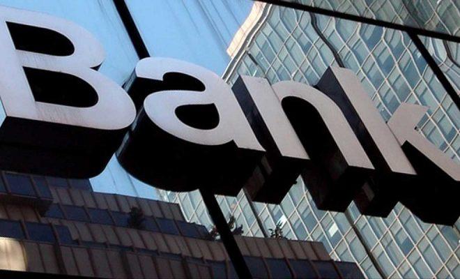 Türkiye-bankalar