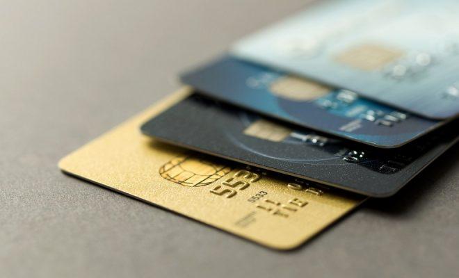 aidatsiz-kredi-karti-kredi-karti-ucreti-almayan-bankalar