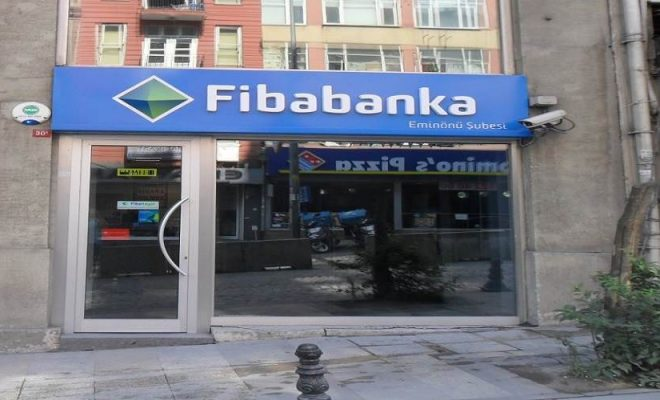 fibabanka-egitim-kredisi-egitim-kredi