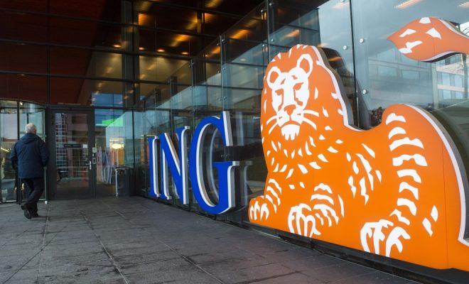 ING Bank kredi