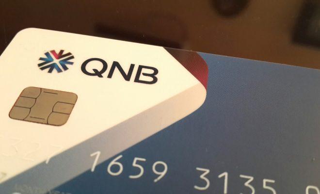 qnb-finansbank-aidatsiz-kredi-karti