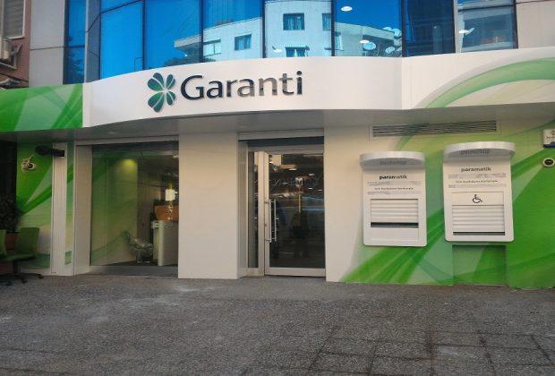 Garanti-Hazir-Hesap-faiz