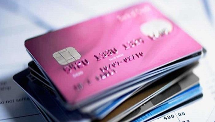 Yapı-Kredi-aidatsiz-kredi-karti