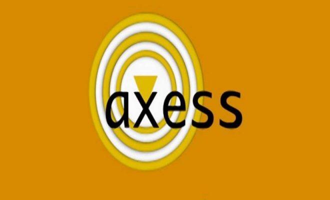 akbank-axess-mobil-uygulama