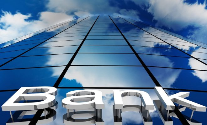 bankadaki-para-devlet-garantisi