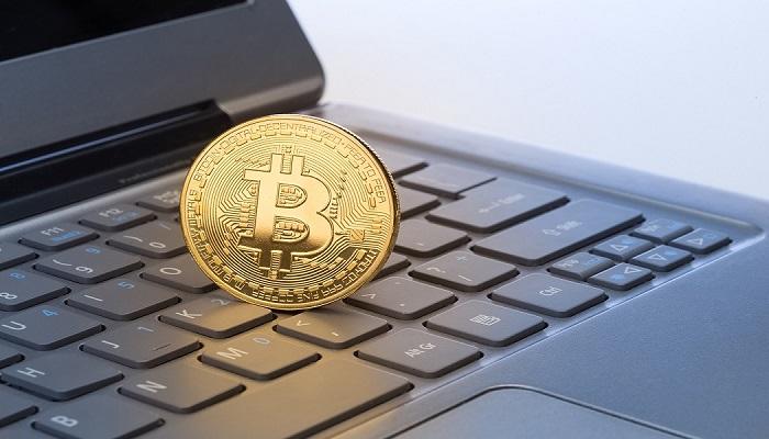 bitcoin-düser-mi-bitcoin-balon-mu