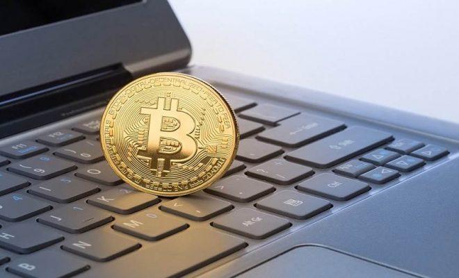 bitcoin-duser-mi-bitcoin-balon-mu-bitcoin-cikar-mi