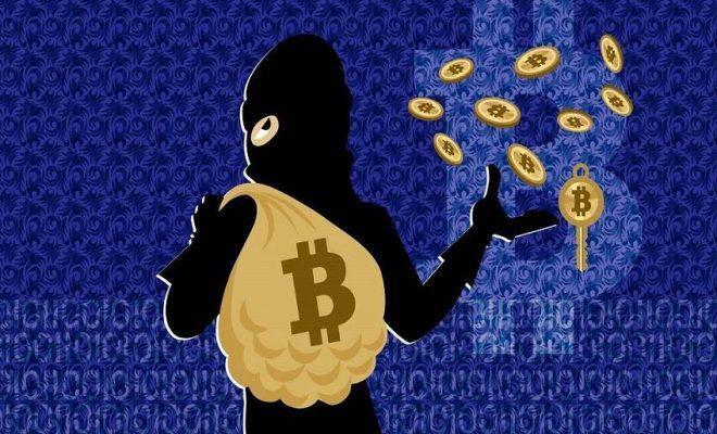 bitcoin-gasbi-bitcoin-hirsizlik-bitcoin-calma-bitcoin-kayip