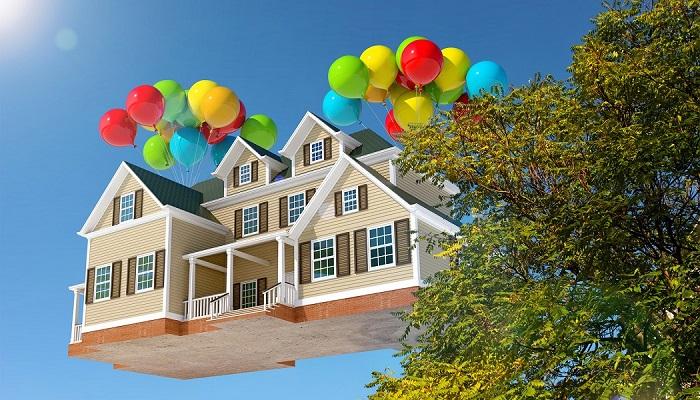 emlak-balonu-patlamak-üzere