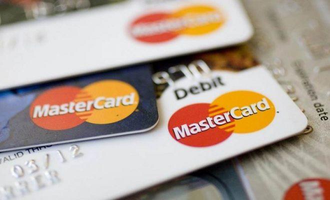 garanti-aidatsiz-kredi-karti-garanti-flexi