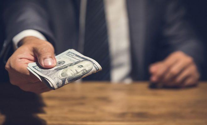 hesaba-gelen-bilinmeyen-para