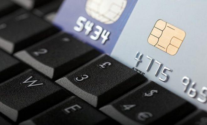 internet-bankaciligi-nasil-acilir