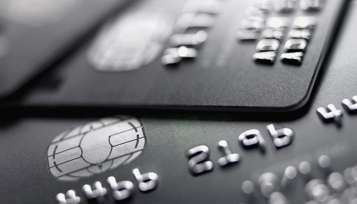 is-bankasi-aidatsiz-kredi-karti