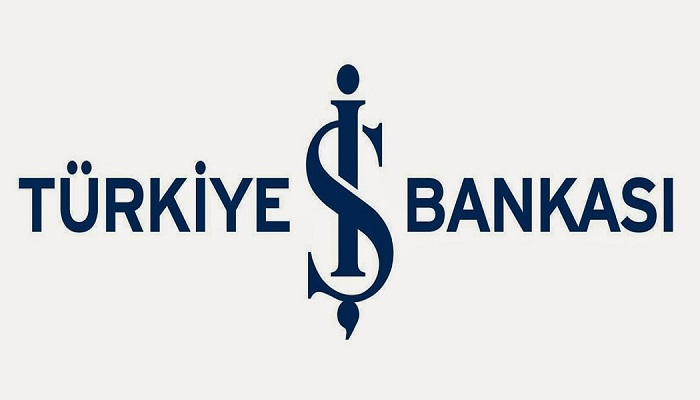 is-bank-ek-hesap