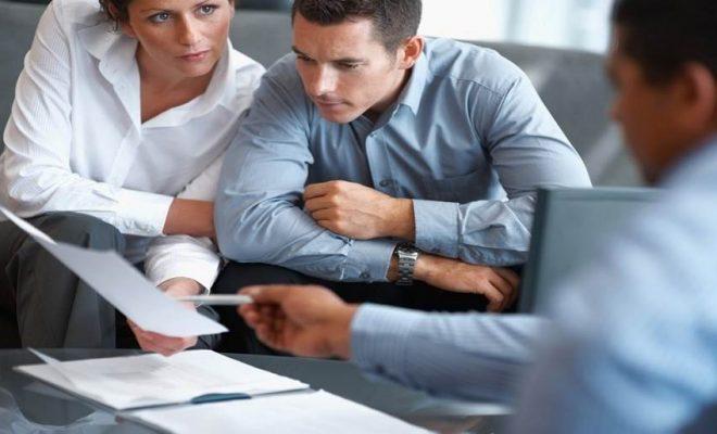 kredi-borcu-yapilandirma-kredi-yapilandirma