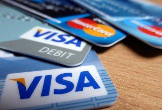 kredi-karti-islemleri-kredi-karti-harcama-itiraz