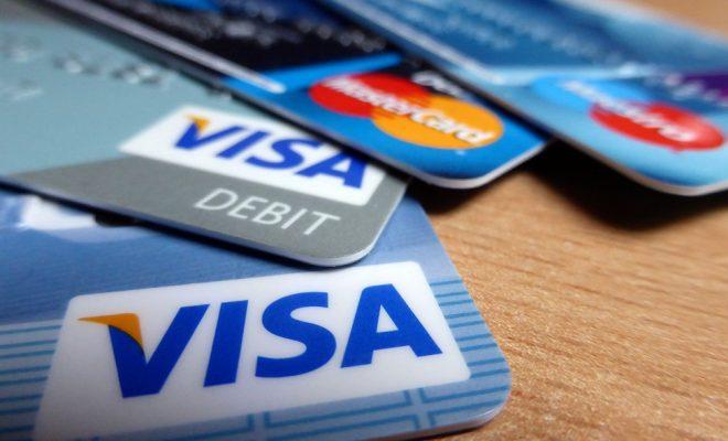 kredi-karti-harcama-itiraz