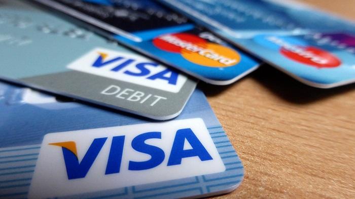 kredi-karti-harcama-itirazi