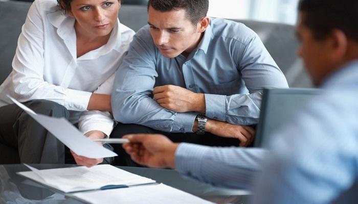 kredi-yeniden-yapilandirma