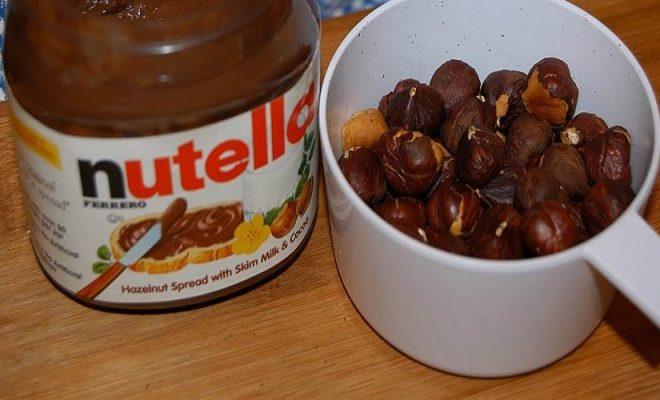 nutella-turk-findik-nutella-turk-findigi