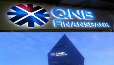 qnb-finansbank-konut-kredisi-qnb-finansbank-mortgage-qnb-finansbank-ev-kredi