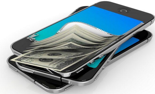 telefon-bankaciligi-nedir-telefon-banka