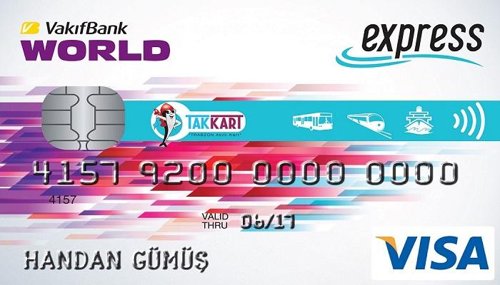 vakifbank-aidatsiz-kredi-karti