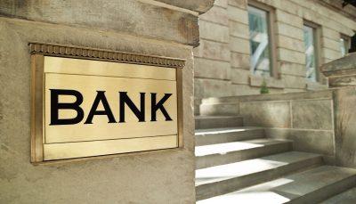 vefat-edenin-bankada-hesabi