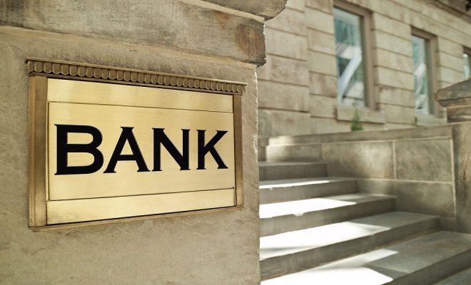 vefat-edenin-bankada-hesabi-olenin-banka-hesabi
