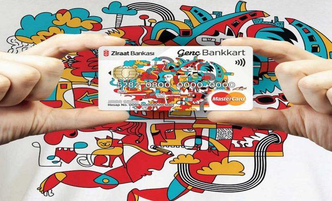 ziraat-genc-bankkart