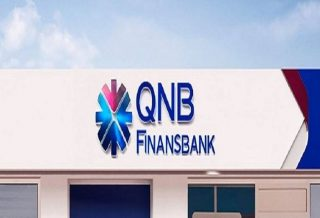 qnb-finansbank-ihtiyac-kredisi-2018