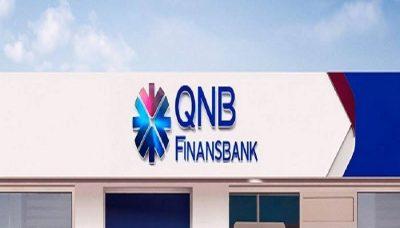 qnb-finansbank-ihtiyac-kredisi-2019