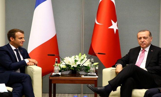 cumhurbaskani-erdogan-fransuva-kanuni