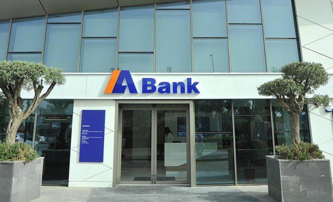 a-bank-yuksek-faiz