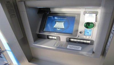 bankamatikten-kredi-karti-ile-fatura-odeme-bankamatik-fatura-odeme-atm-fatura-odeme-bankamatik-fatura-odeme