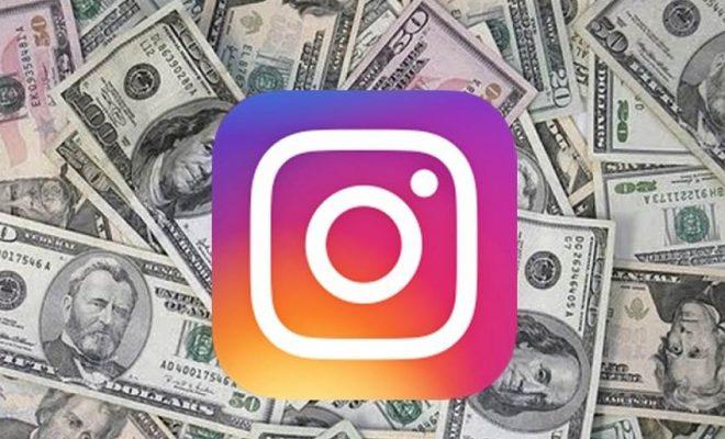 instagramdan-para kazanmak-insta-para-instagram-kazanc-instagram-reklam